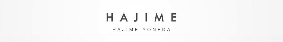 Hajime Restaurant Gastronomique Osaka Japon - online reservation system